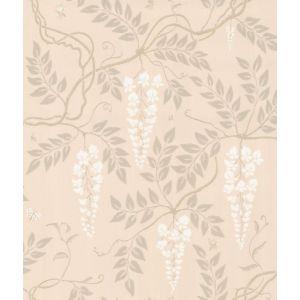 100/9046-CS EGERTON Stone Cole & Son Wallpaper