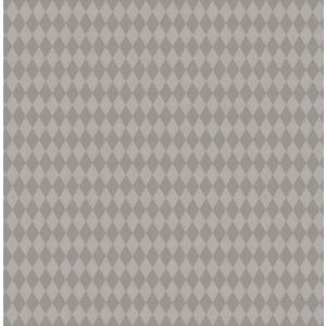 103/14057-CS TITANIA Mole Cole & Son Wallpaper