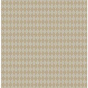 103/14058-CS TITANIA Grey Cole & Son Wallpaper