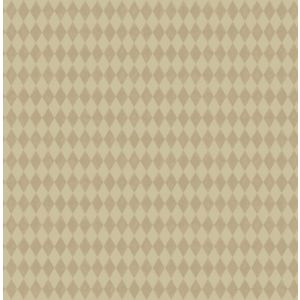 103/14059-CS TITANIA Linen Cole & Son Wallpaper