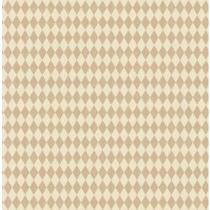 103/14060-CS TITANIA Cream Cole & Son Wallpaper