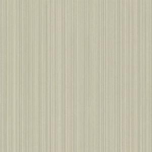 106/3030-CS JASPE Sage Cole & Son Wallpaper