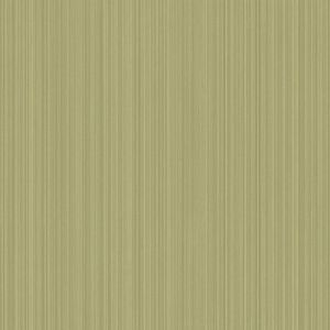 106/3031-CS JASPE Olive Cole & Son Wallpaper