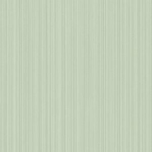 106/3032-CS JASPE Duck Egg Cole & Son Wallpaper
