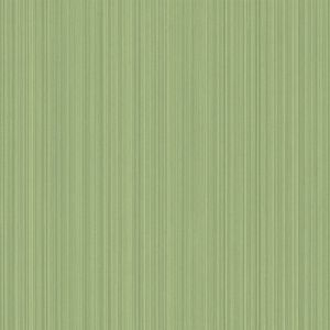106/3033-CS JASPE Grass Green Cole & Son Wallpaper