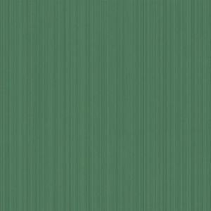 106/3034-CS JASPE Forest Green Cole & Son Wallpaper