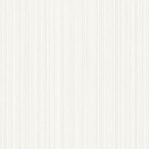 106/3035-CS JASPE White Cole & Son Wallpaper