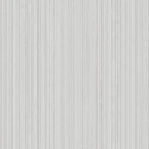 106/3039-CS JASPE Grey Cole & Son Wallpaper
