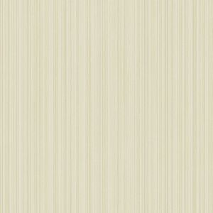 106/3041-CS JASPE Cream Cole & Son Wallpaper