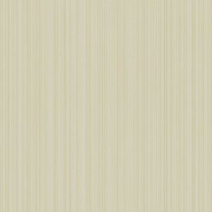 106/3042-CS JASPE Ecru Cole & Son Wallpaper