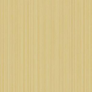 106/3043-CS JASPE Sand Cole & Son Wallpaper