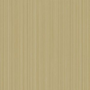 106/3044-CS JASPE Antique Gold Cole & Son Wallpaper