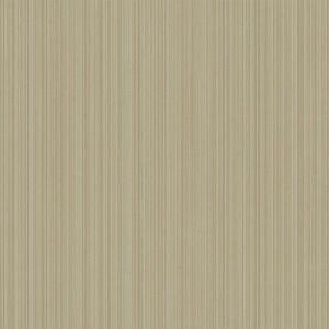 106/3045-CS JASPE Pewter Cole & Son Wallpaper
