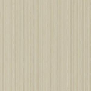 106/3046-CS JASPE Pale Linen Cole & Son Wallpaper