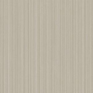 106/3047-CS JASPE Dark Linen Cole & Son Wallpaper
