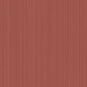 106/3051-CS JASPE Red Cole & Son Wallpaper
