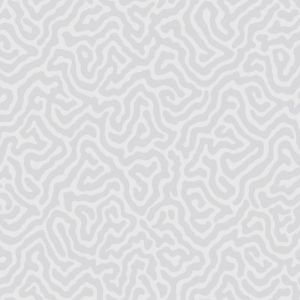 106/5061-CS CORAL Dove Cole & Son Wallpaper