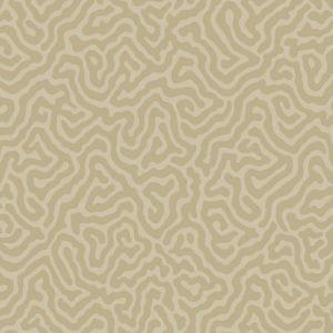 106/5070-CS CORAL Linen Cole & Son Wallpaper