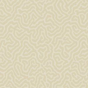 106/5071-CS CORAL Parchment Cole & Son Wallpaper