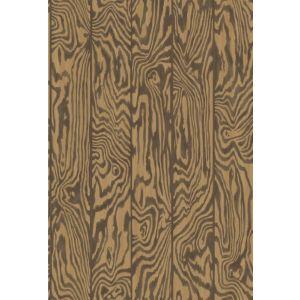 107/1002-CS ZEBRAWOOD Tiger Cole & Son Wallpaper