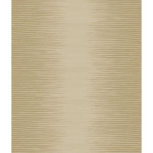 107/3015-CS PLUME Buff Gold Cole & Son Wallpaper
