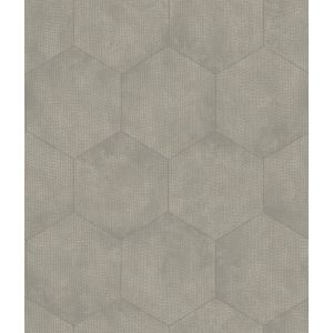 107/6030-CS MINERAL Grey Cole & Son Wallpaper