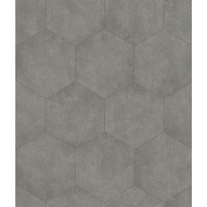107/6031-CS MINERAL Elephant Cole & Son Wallpaper
