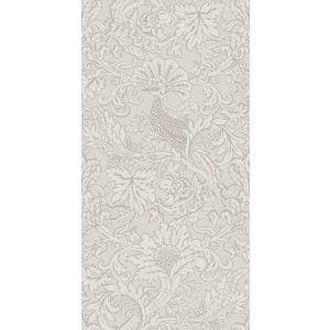 108/1002-CS BALABINA Stone Cole & Son Wallpaper