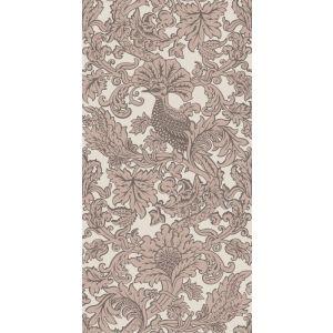 108/1003-CS BALABINA Stone Gilver Cole & Son Wallpaper