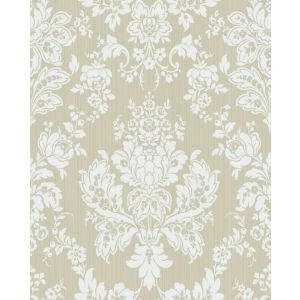 108/5029-CS GISELLE Old Olive Cole & Son Wallpaper