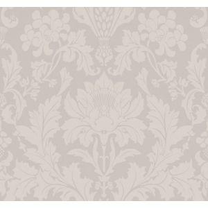 108/7034-CS FONTEYN Stone Cole & Son Wallpaper