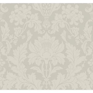 108/7035-CS FONTEYN Old Olive Cole & Son Wallpaper