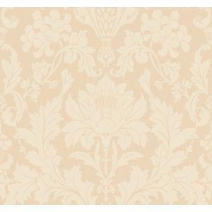 108/7036-CS FONTEYN Buff Cole & Son Wallpaper