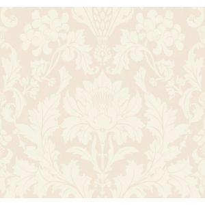 108/7037-CS FONTEYN Parchment Cole & Son Wallpaper