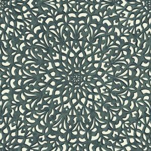 113/7019-CS MEDINA Soot Snow Cole & Son Wallpaper