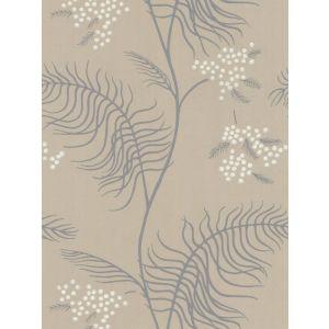69/8131-CS MIMOSA Sandstone Cole & Son Wallpaper
