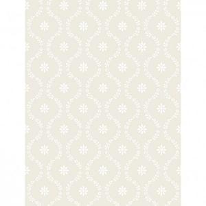 88/3014-CS CLANDON Eggshell Cole & Son Wallpaper