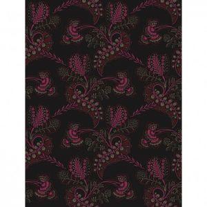88/4016-CS HARTFORD Noir Cole & Son Wallpaper