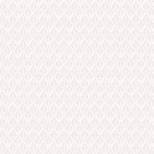 88/6024-CS LEE PRIORY White Cole & Son Wallpaper