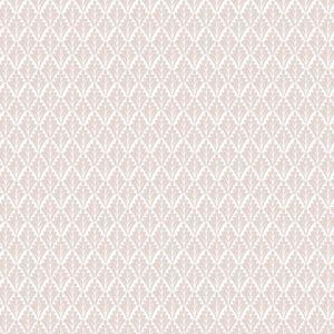 88/6026-CS LEE PRIORY Tan Cole & Son Wallpaper
