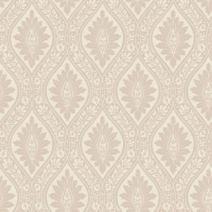 88/9037-CS FLORENCE Tan Cole & Son Wallpaper