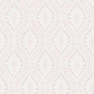 88/9038-CS FLORENCE Blush Cole & Son Wallpaper