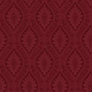 88/9040-CS FLORENCE Rouge Cole & Son Wallpaper