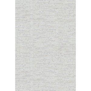 92/4015-CS TWEED Neutral Lilac Cole & Son Wallpaper