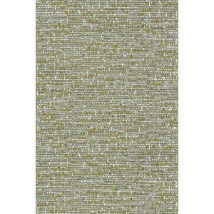 92/4016-CS TWEED Sage Green Cole & Son Wallpaper
