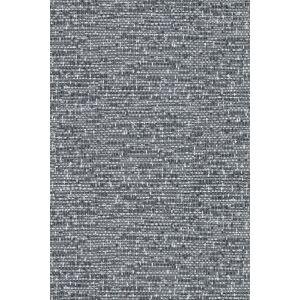 92/4017-CS TWEED Charcoal Cole & Son Wallpaper