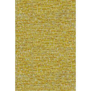 92/4018-CS TWEED Mustard Cole & Son Wallpaper