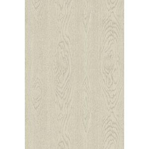 92/5022-CS WOOD GRAIN Drift Wood Cole & Son Wallpaper