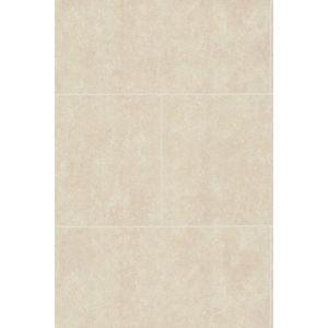 92/6031-CS STONE BLOCK Sandstone Cole & Son Wallpaper