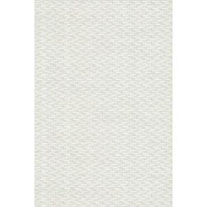 92/9040-CS WEAVE White Cole & Son Wallpaper